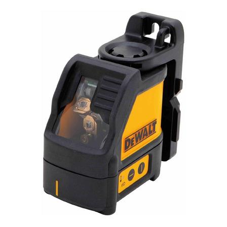 Nível laser DeWalt DW088 15m
