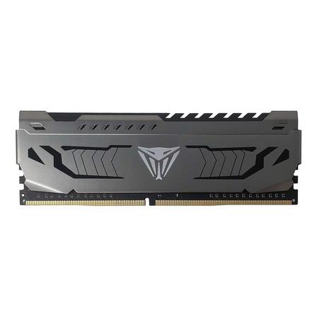 Memoria RAM 16GB 1x16GB Patriot PVS416G320C6 Viper Steel