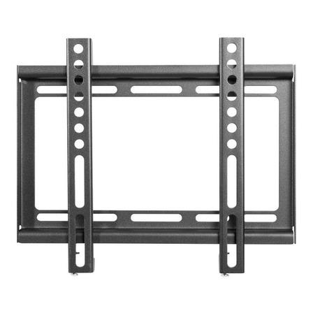 "Soporte Bigger KL22-22F de pared para TV/Monitor de 23"" a 42"" negro"