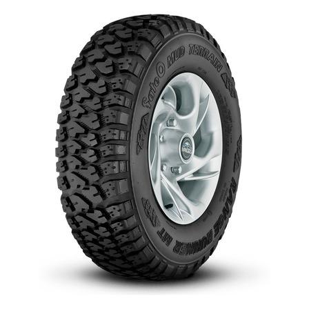 Neumático Fate Range Runner MT 235/75 R15 110 R