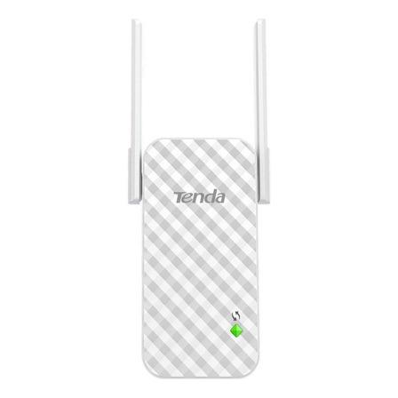 Access point, Repetidor Tenda A9 branco 1 unidade