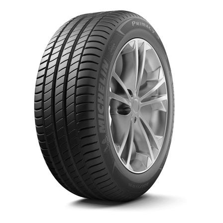 Neumático Michelin Primacy 3 205/55 R16 91 V