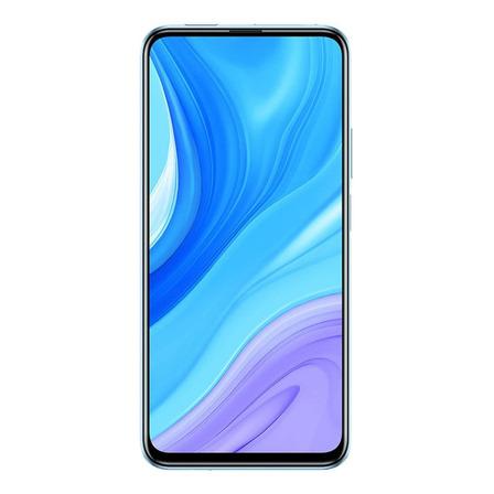 Huawei Y9s Dual SIM 128 GB breathing crystal 6 GB RAM