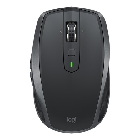 Mouse inalámbrico Logitech MX Anywhere 2S flounder