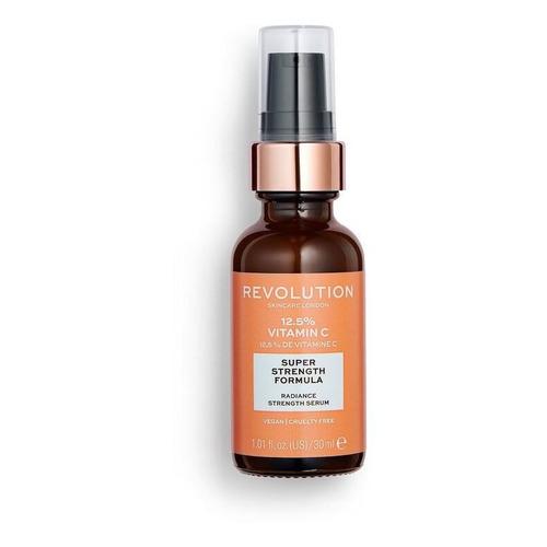 Suero Para Luminosidad 12.5% Vitamina C, Revolution Skincare