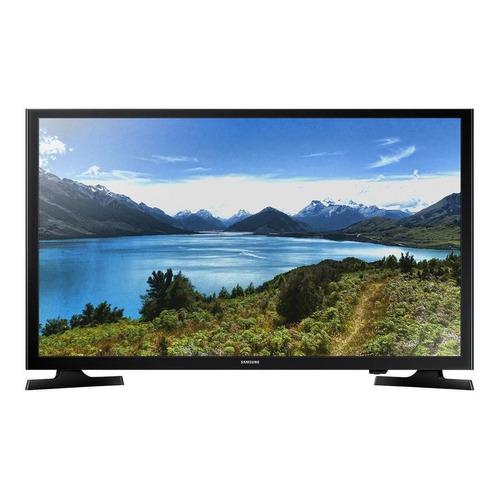 "Smart TV Samsung BET-B LH32BETBLGKXZX LED HD 32"" 110V-127V"