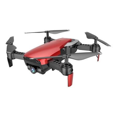 Drone Toysky S163 con cámara HD red