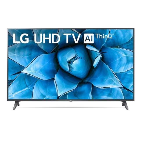Smart Tv 4k 43  LG 43un7310psc Ultra Hd Thinq Al