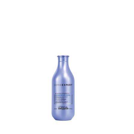 Shampoo L'Oréal Professionnel Serie Expert 300ml