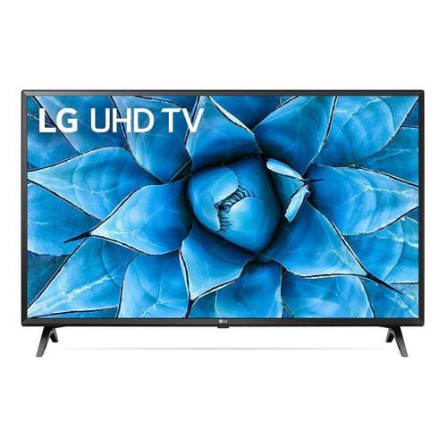 """Smart TV LG AI ThinQ 49UN7300PDC LED 4K 49"""" 100V/240V"""