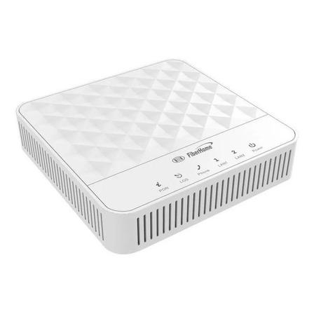 Modem FiberHome AN5506-02-B branco