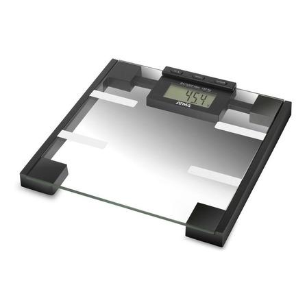 Balanza digital Atma BA7503, hasta 150 kg