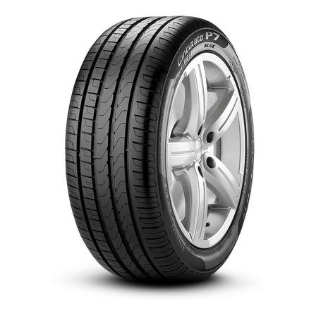 Neumático Pirelli Cinturato P7 215/50 R17 91 W