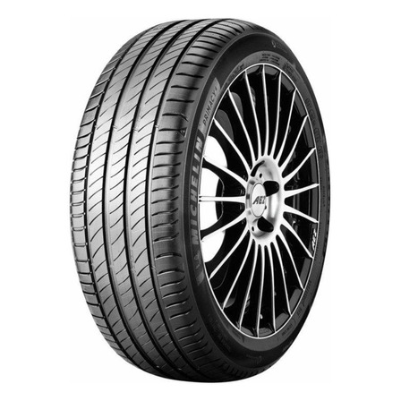 Llanta Michelin Primacy 4 195/65 R15 95H