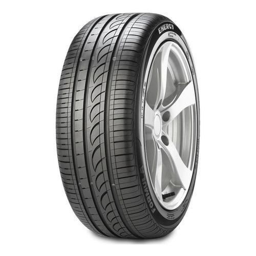 Neumático Pirelli Fórmula Energy 175/70 R13 82 T