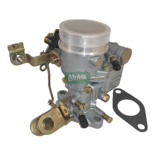 Carburador Renault R12 / R12 Break 1.4/16 1983/1995