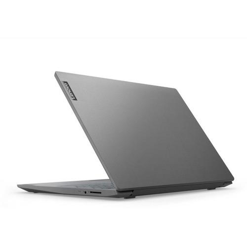 Notebook Lenovo V15 Core I5 10ma Gen Ssd 480gb 12gb 15.6