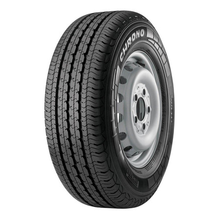 Neumático Pirelli Chrono 175/65 R14 90 T