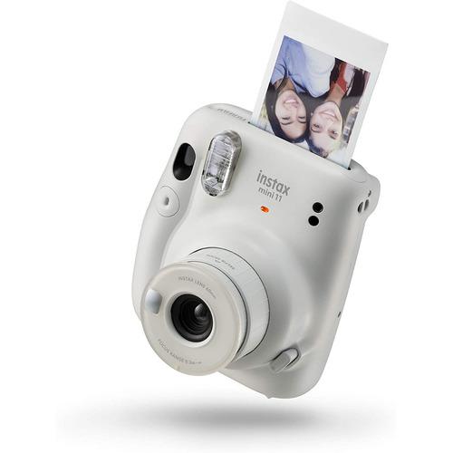 Kit Instax Mini 11 Con 10 Hojas Fujifilms