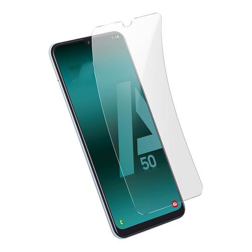 Protector De Pantalla Hidrogel Full Cover iPhone - Samsung