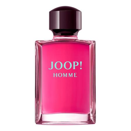 Joop! Homme EDT 200ml para homem