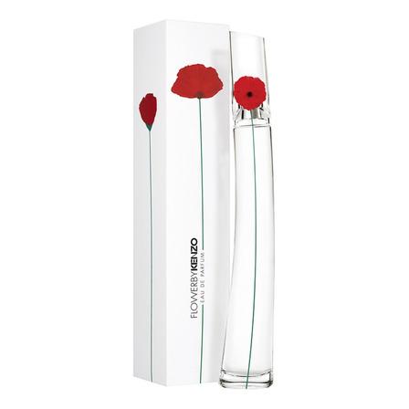 Flower by Kenzo EDP 100ml para  mujer