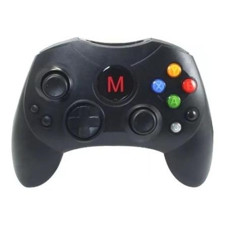Control joystick Megafire 492-NO3