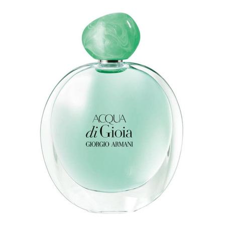 Giorgio Armani Acqua di Gioia Eau de parfum 100ml para  mujer