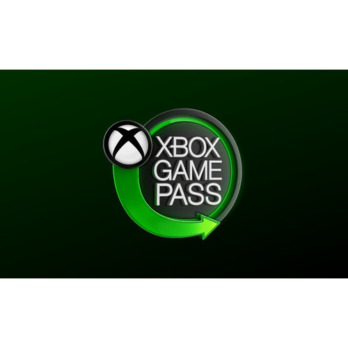 Xbox Game Pass Ultimate + Ea Play + Live Gold (1 Mes) Cuenta