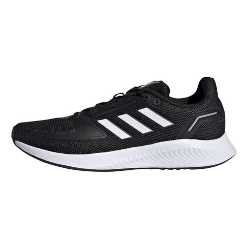 Zapatillas adidas Runfalcon 2.0 2453  Dash