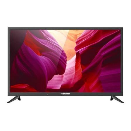 """Smart TV Telefunken TK3219K5 LED HD 32"""""""