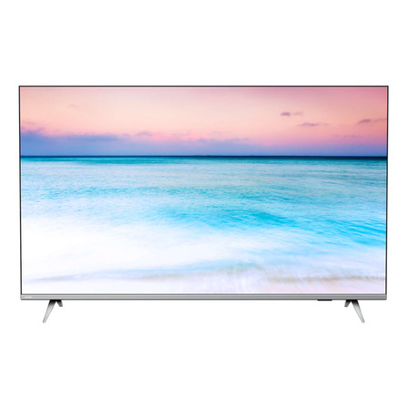 Smart TV Philips 50PUD6654/77 LED 4K 50""