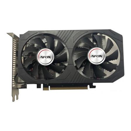 Placa de vídeo AMD Afox  Radeon RX 500 Series RX 560 AFRX560D-4096D5H4-V2 4GB