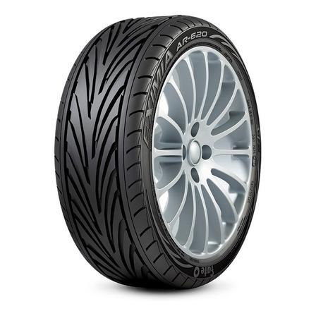 Neumático Fate Eximia AR-620 215/45 R17 91 W