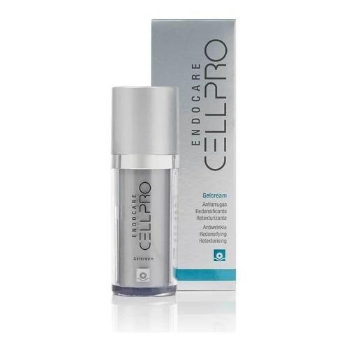 Endocare Cellpro Crema Anti-arrugas 30ml