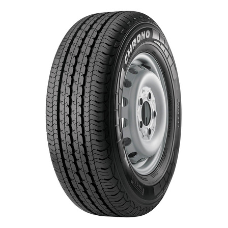 Neumático Pirelli Chrono 175/65 R14 90/88 T