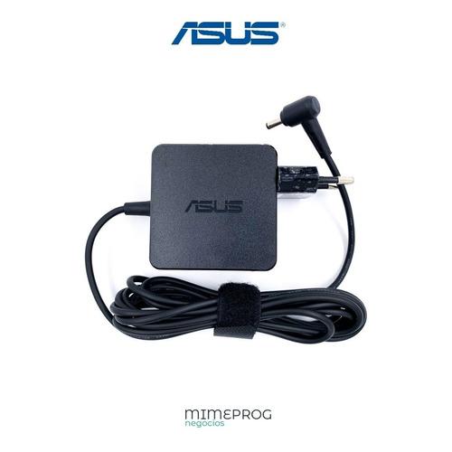 Cargador Original Asus V19-2,37a 45w 4.0x1.35mm
