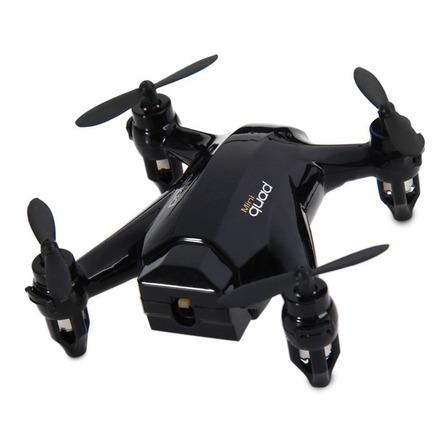 Drone XinLin X165 black