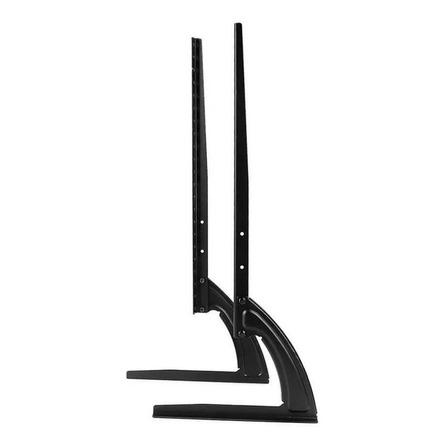 """Suporte MXT AR-B32M de mesa para TV/Monitor de 19"""" até 32"""" preto"""