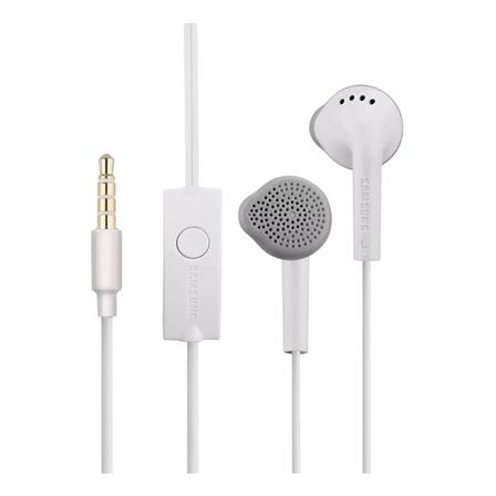 Fone de ouvido Samsung GH59-11129H white