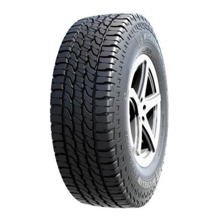 Pneu Michelin LTX Force 225/65 R17 106H