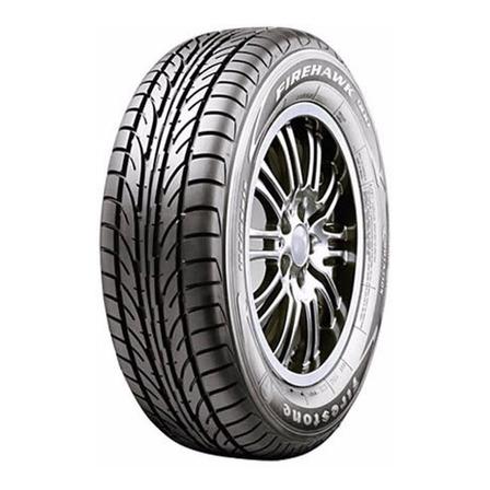 Neumático Firestone Firehawk 900 185/65 R15 88 H