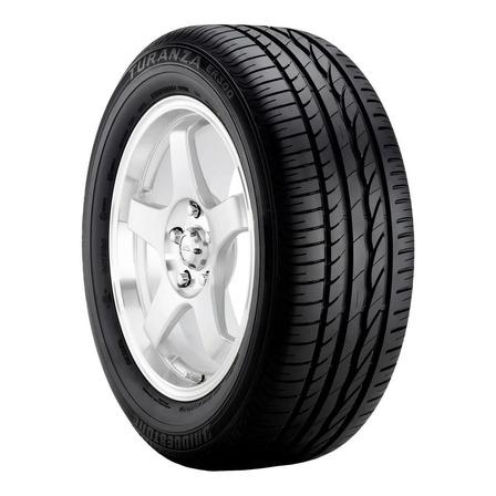Neumático Bridgestone Turanza ER300 225/45 R17 91 V