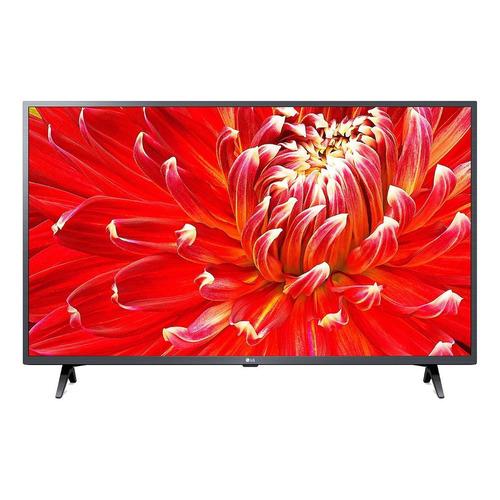 """Smart TV LG Serie FHD 43LM6300PUB LED Full HD 43"""" 120V"""