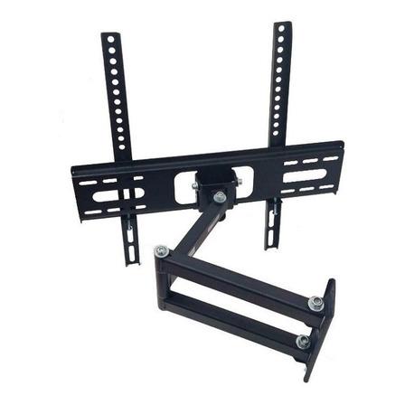 "Soporte Artekit SPL05 de pared para TV/Monitor de 32"" a 50"" negro"