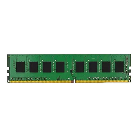 Memoria RAM 8GB 1x8GB Kingston KVR26N19S8/8 ValueRAM