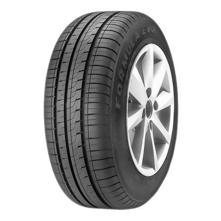 Neumático Pirelli Formula Evo 195/55 R15 85 H