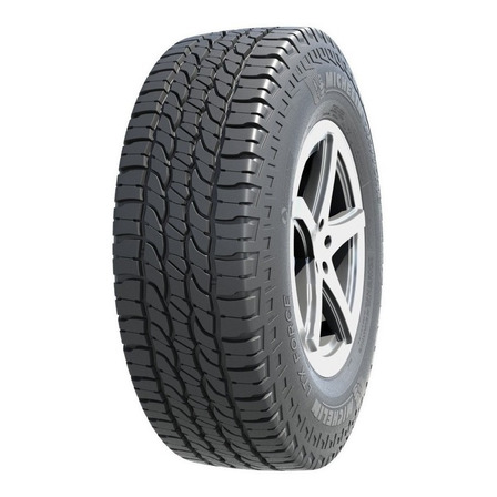 Neumático Michelin LTX Force 265/65 R17 112H