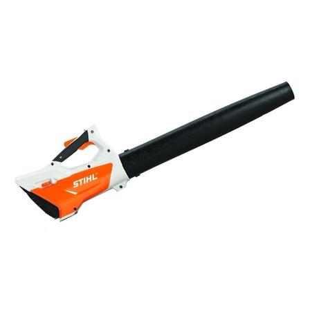 Soprador Stihl BGA 45 bateria de 18V