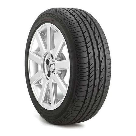 Llanta Bridgestone Turanza ER300 205/55 R16 91V